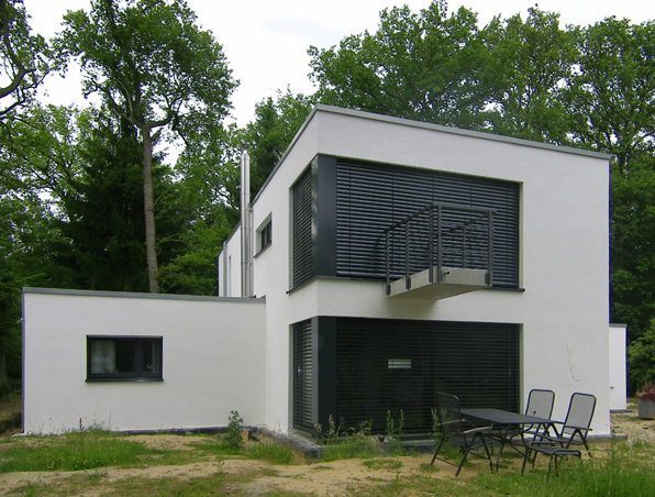 dachdeckermeister und klempnermeister thomas l rkens. Black Bedroom Furniture Sets. Home Design Ideas